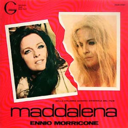 Maddalena-3b