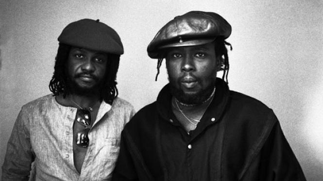 Sly+Robbie 1980