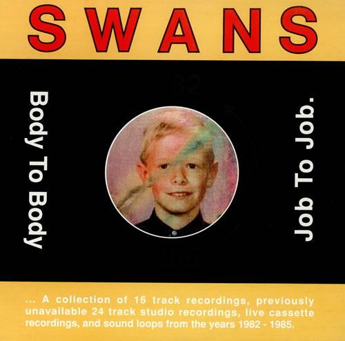 Swans_Body_to_Body_Job_to_Job