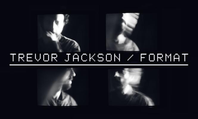 Trevor Jackson_cover2