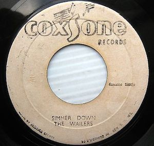 bob-marley-the-wailers-sunday-morning-simmer-down-ska-rocksteady-coxsone-45-c6_3871735