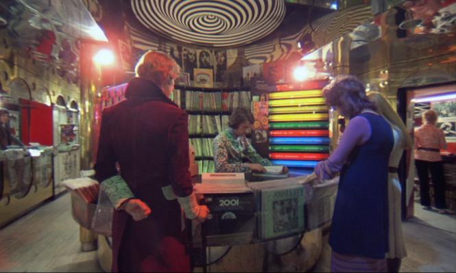 co_recordshop2-1