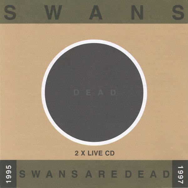 dead_grande