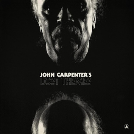 john-carpenter-lost-themes copy
