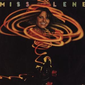 miss lene2