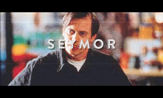 seymor_txt_01