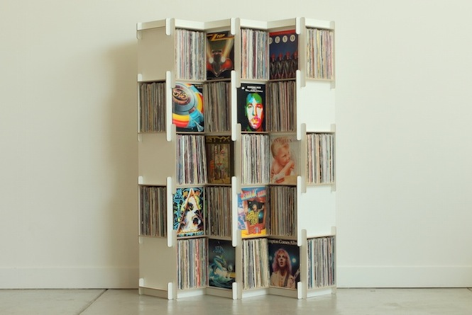 could-these-modular-shelves-be-the-future-of-record-storage