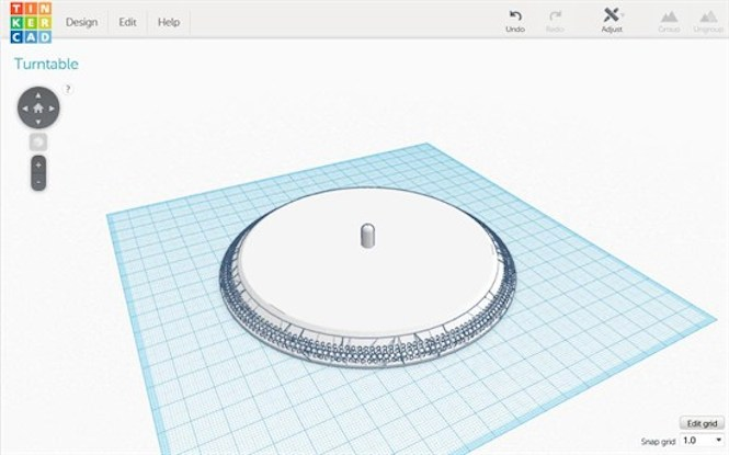 3D-Turntable-Model_550x343