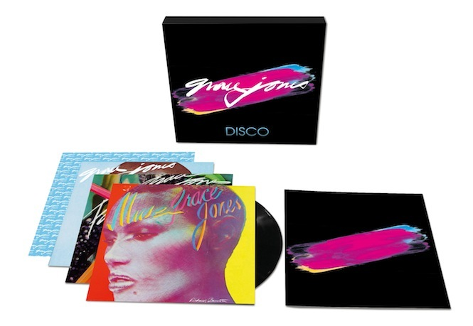 grace-jones-first-three-lps-reissued-on-vinyl-as-the-disco-years-box-set