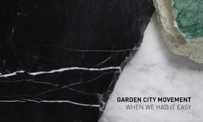 listen-to-garden-city-movements-luscious-new-track-when-we-had-it-easy