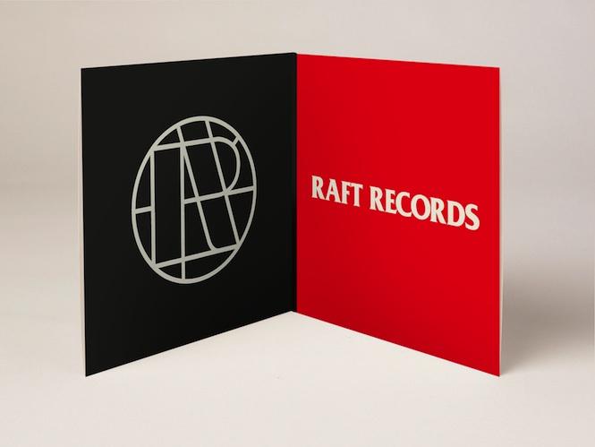 Raft_logo_middle copy