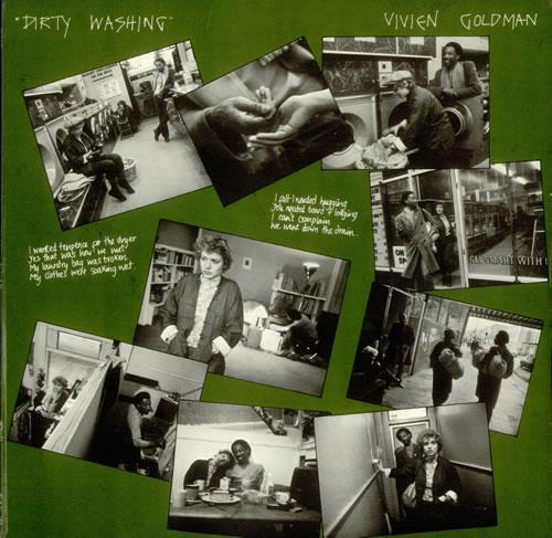 Vivien-Goldman-Dirty-Washing-361190