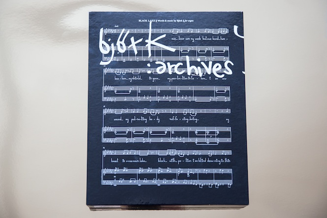 bjork_archives_book-11