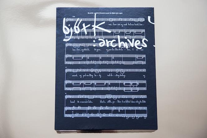 bjork_archives_book-11