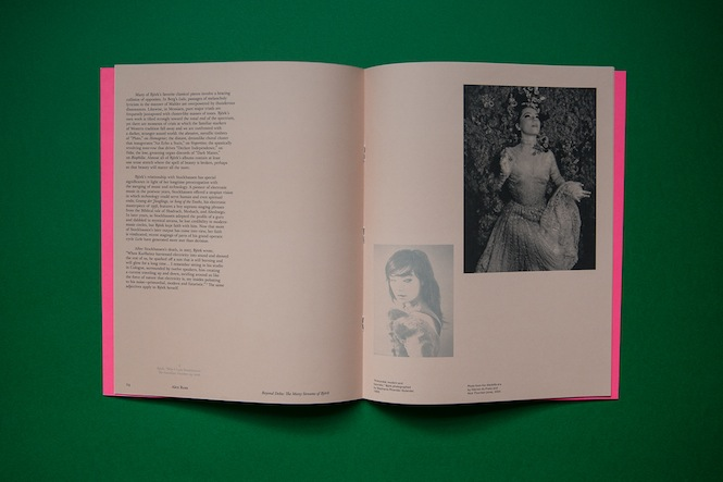 bjork_archives_book-2