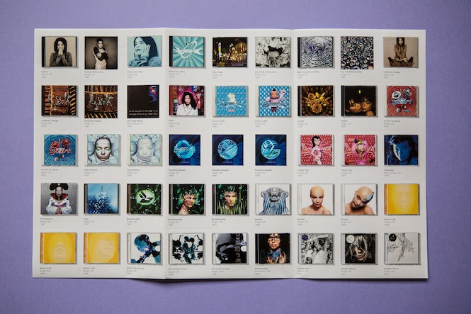 bjork_archives_book-4