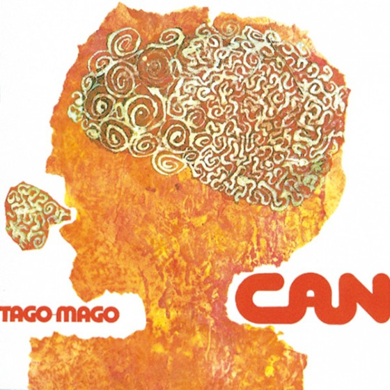 can-tago-mago-spoon-6-7-560x560