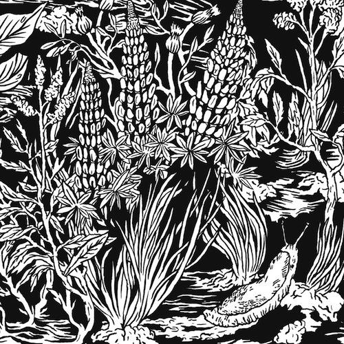eternal-tapestry