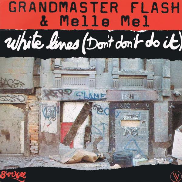grandmaster-flash-and-melle-white-lines-1