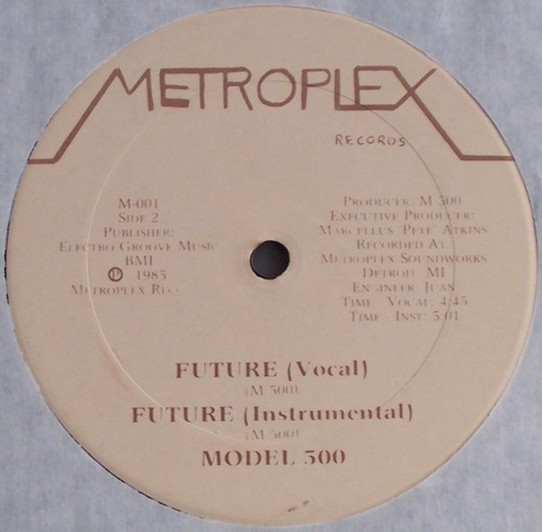 model500