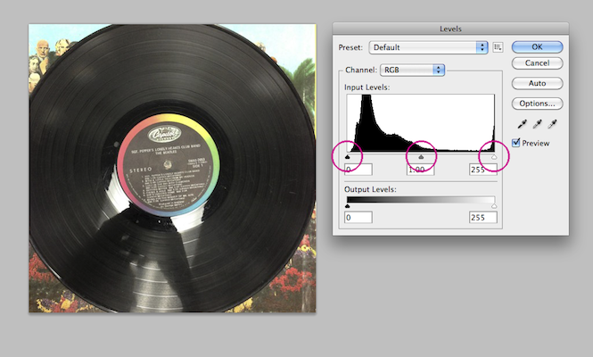 how-to-use-photoshop-to-help-you-buy-second-hand-records-online