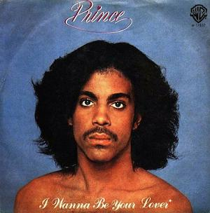 prince_i_wanna_be_your_lover-jpeg