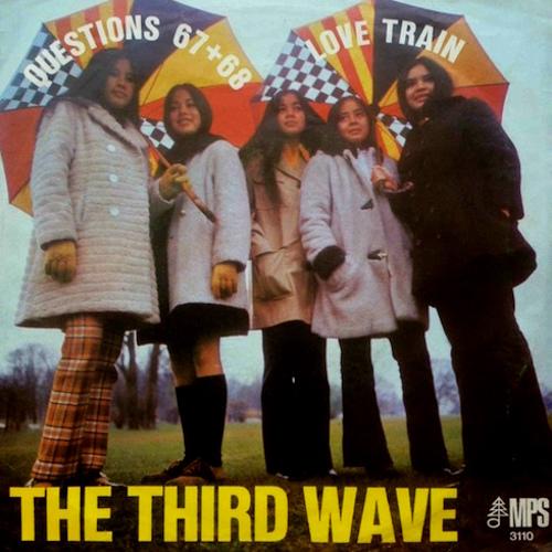 thirdwave7