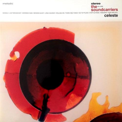 06-Soundcarriers-web