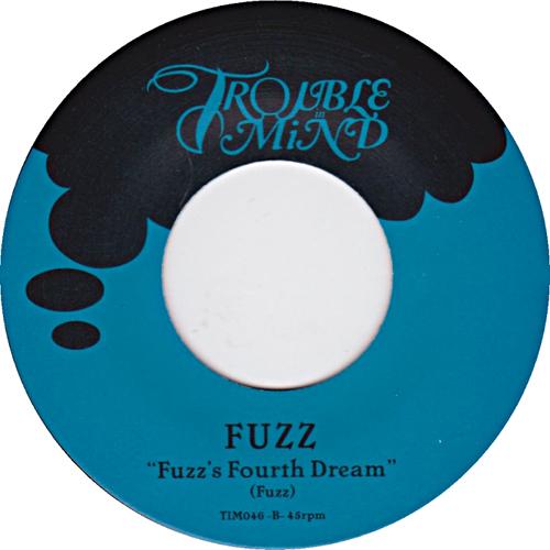 07-Fuzz-web