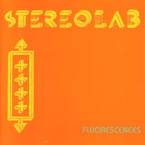 10-Stereolab-web