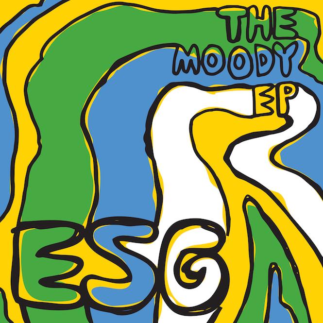 BLAZE221 ESG - The Moody EP_hi
