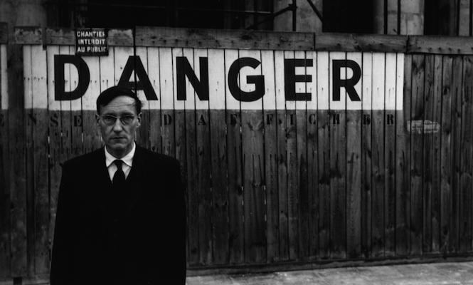 Burroughs_Danger2