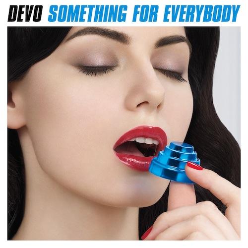 DEVO_SFE_Cover_w-Title