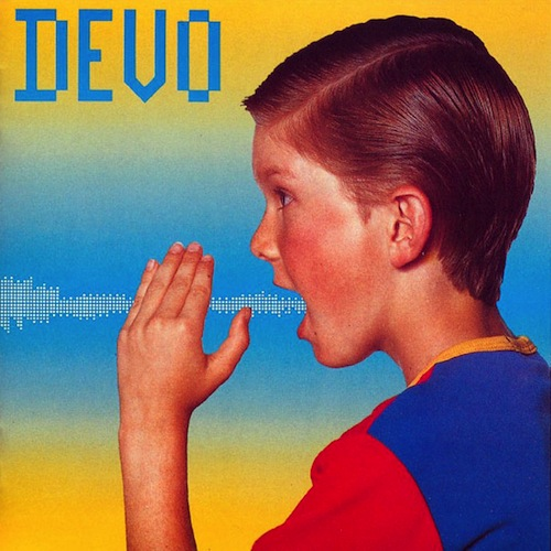 Devo-Shout_(1984)-Frontal