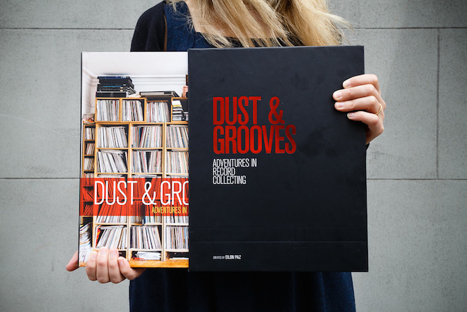 Dust_and_Grooves_1597