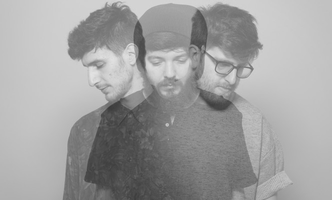 stream-garden-city-movements-new-5-track-ep-modern-west-first-tour-dates-announced