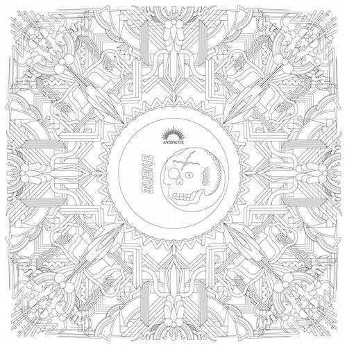 Iueke-Tape-5