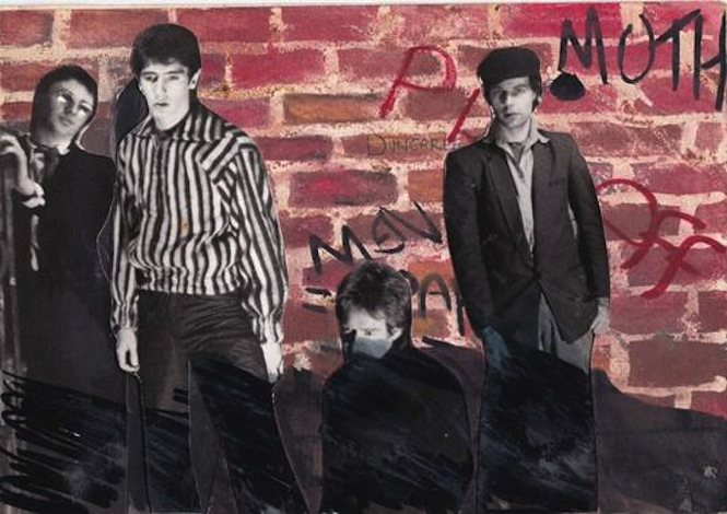 on-u-sound-to-reissue-the-mothmens-lost-post-punk-classic-pay-attention-on-vinyl-for-the-first-time