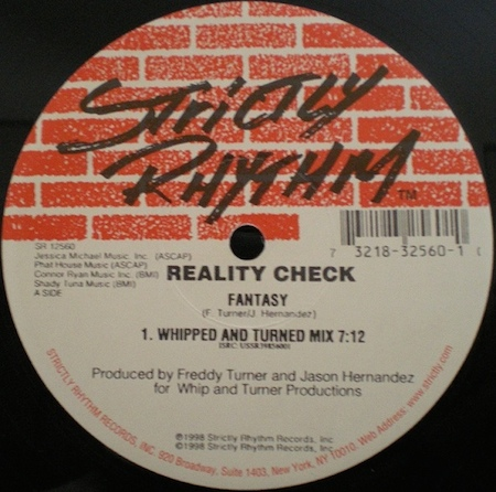 25 Under The Radar Records From The Early Days Of Strictly