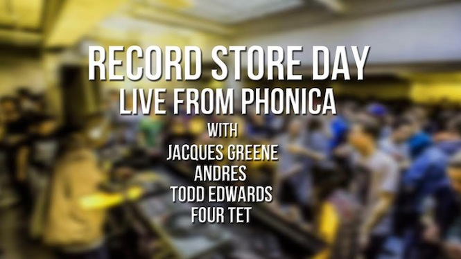 watch-four-tet-andres-todd-edwards-and-jacques-greene-live-from-phonica-records-now