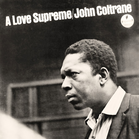 coltraneLoveSupreme