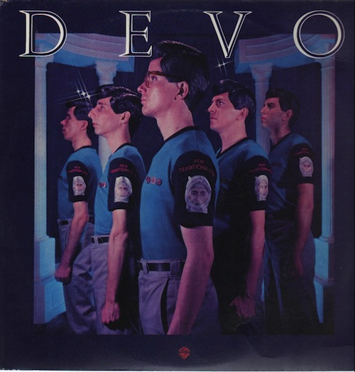 devo-new_traditionalists(3)