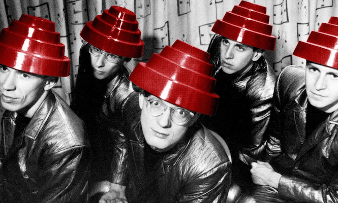 devo_cover.png