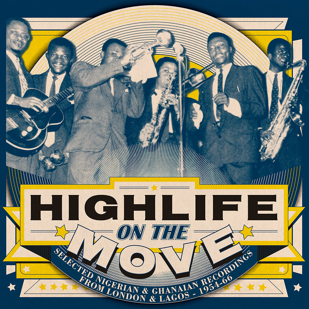 heriz-HighlifeOnTheMove