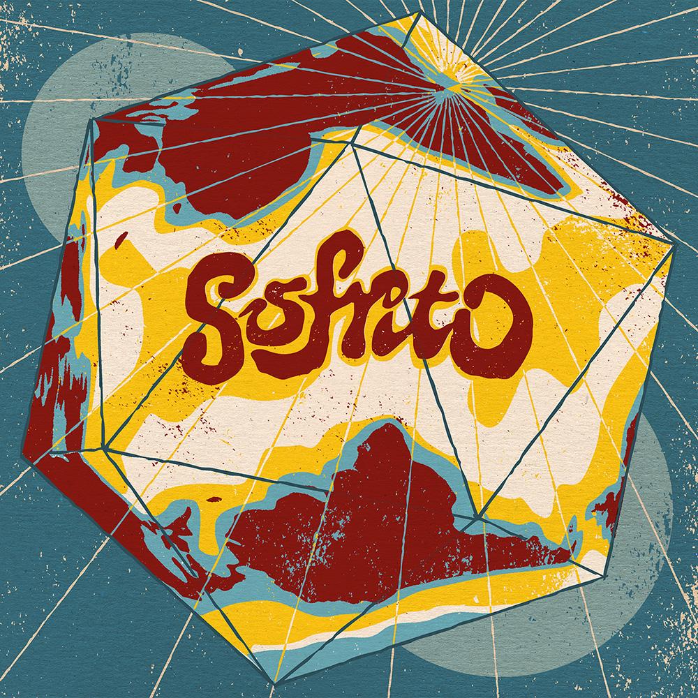 heriz_sofrito-international-soundclash
