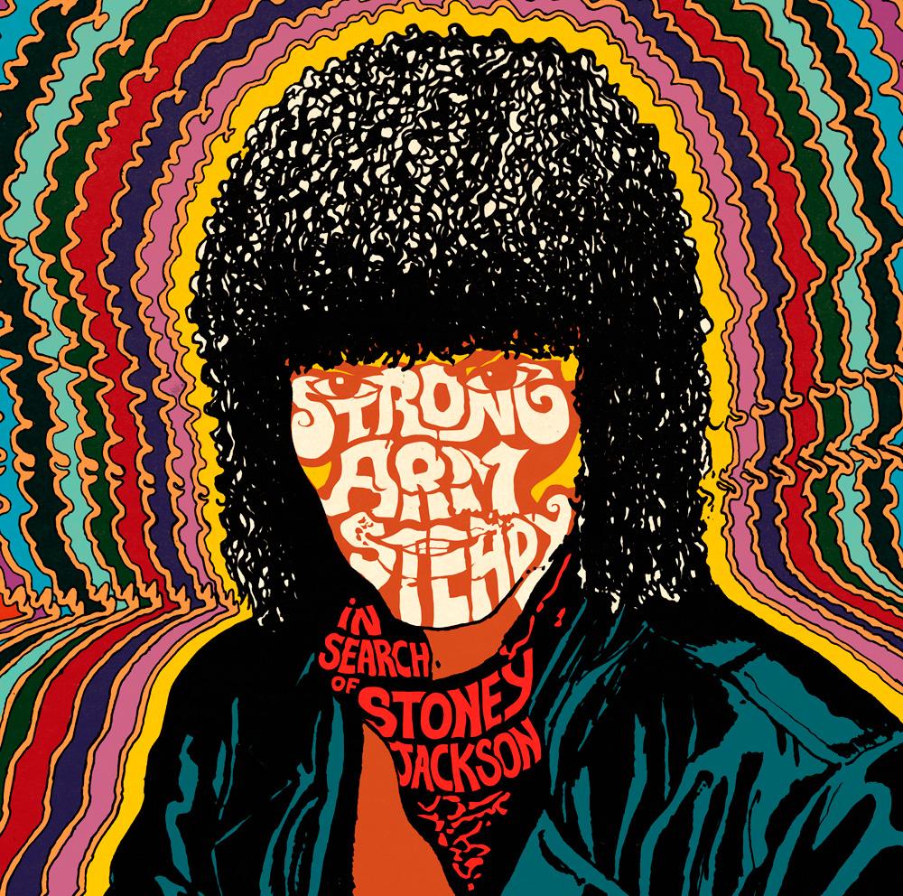 heriz_stoneyjackson-front