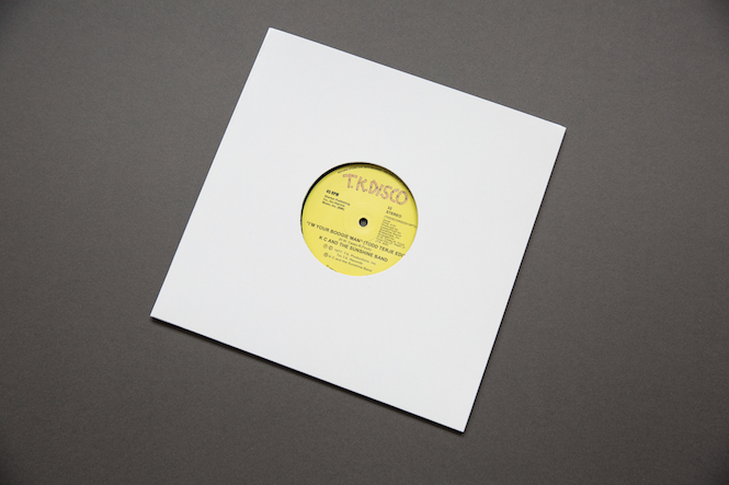 phonica_records-10