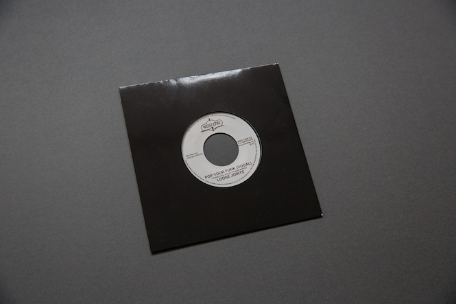 phonica_records-1