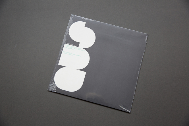 phonica_records-9