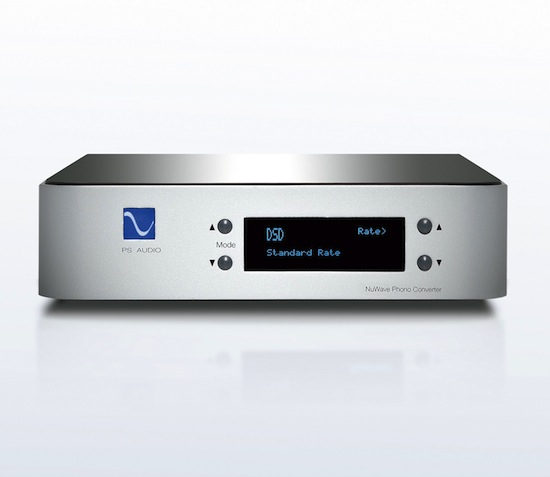 ps-audio-nuwave-phono-converter-a16